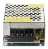 Sursa in comutatie AC-DC 24W 12V 2.0A WELL