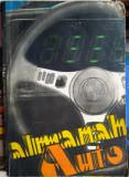 Almanah Auto 1981