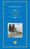 Notre-Dame de Paris | Victor Hugo, rao