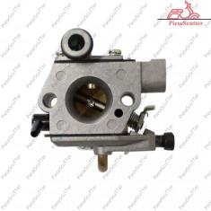 Carburator Drujba Stihl - Stil MS 024