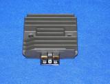 Releu incarcare  SH713AA Yamaha XJ6 XT660  R6 03-05