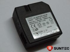Alimentator imprimanta Skynet 30V 0.5A 15J0301 foto