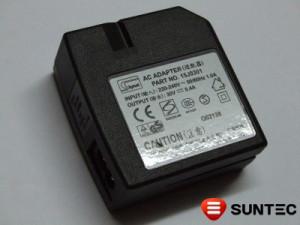Alimentator imprimanta Skynet 30V 0.5A 15J0301