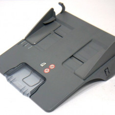 Tava ADF HP LaserJet 4345MFP 4730MFP PF2282P005