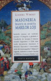 Cumpara ieftin Masoneria inainte de aparitia Marilor Loji - Lionel Vibert