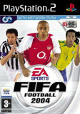 Joc PS2 FIFA Football 2004