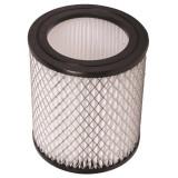 Raider - 090305 - Filtru cu insertii metal, aspirare umed-uscata, RD WC02