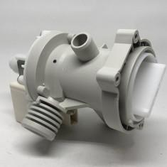 LXKP0642CB2A+ Pompa masina de spalat LUXOR LXKP0642CB2A+