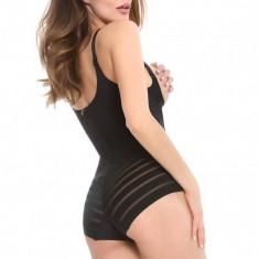 Body ( lenjerie modelatoare ) 119 Mesh