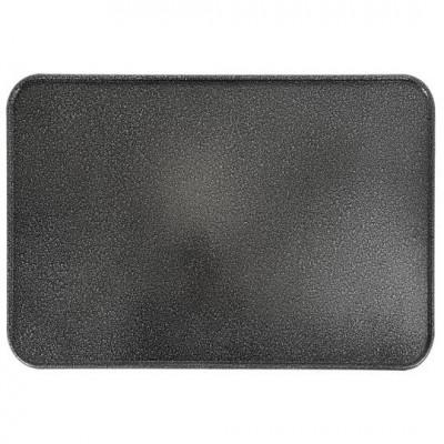 VOREL Tava protectie soba, dimensiuni 480X800mm foto