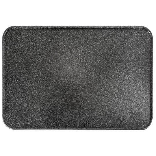 VOREL Tava protectie soba, dimensiuni 480X800mm