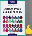 Asistenta sociala a grupurilor de risc Doru Buzducea