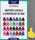 Asistenta sociala a grupurilor de risc Doru Buzducea noua articol sigilat