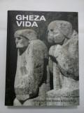 GHEZA VIDA CENTENAR 1913-2013