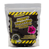 Secret Baits Soluble Most Wanted Boilies 24mm / 1kg