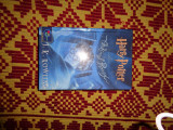 harry potter si ordinul phoenix an2003/cartonata- rowling