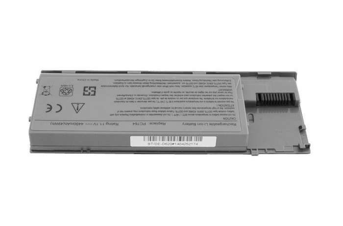 Baterie Laptop Dell Latitude D620 451-10298