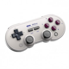 Controller 8Bitdo Sn30 Pro G Classic Pc