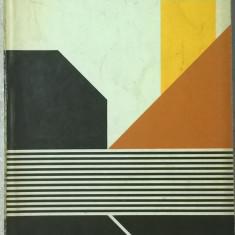 Berey Geza - Hitler-allee - 1051 (carte pe limba maghiara)