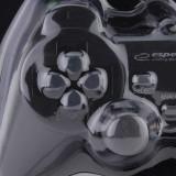 Gamepad USB Esperanza pentru PC, PS2, PS3