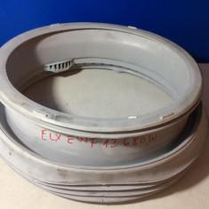 Garnitura masina de spalat Electrolux