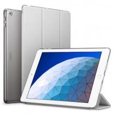Husa Apple iPad Air 3 (2019),iPad Pro (2017) - ESR Yippee Gri
