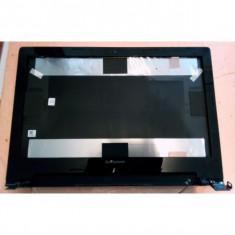Capca Display , Rama si balamale laptop - Lenovo IdeaPad G50-80 ? model 80E5?