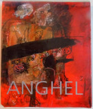 GHEORGHE I. ANGHEL de RAZVAN THEODORESCU , 2006
