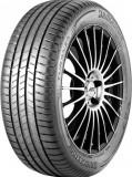Cauciucuri de vara Bridgestone Turanza T005 ( 245/40 R17 95Y XL )