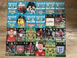 Panini Euro 2020 Adrenalyn XL Set 70 carduri speciale diferite
