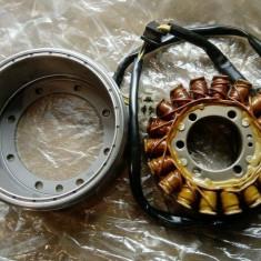 Generator Stator Rotor  037000-4051 LMZ92 Ducati M600 750 900   Cagiva 900