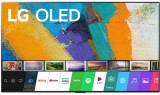 Cumpara ieftin Televizor OLED LG 139 cm (55inch) OLED55GX3LA, Ultra HD 4K, Smart TV, WiFi, CI+