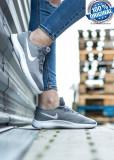 ADIDASI  Nike Flex Experience Lite  ORIGINALI 100% din GERMANIA nr 36;36.5;37.5