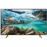 Televizor LED Smart Samsung, 138 cm, 55RU7102, 4K Ultra HD