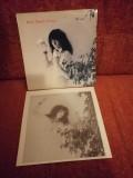 Patti Smith Group-Wave+insert poster-Arista 1979 NL vinil vinyl