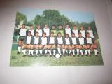 cp mare 20x14cm sportul studentesc an 1984 a9