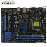 KIt placa de baza Asus P5G41T-M-LX3, DDR 3 si procesor E5700 3.00ghz