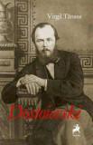 Dostoievski. Monografie