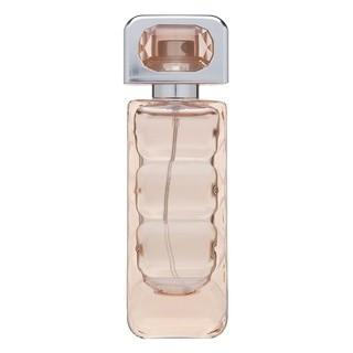 Hugo Boss Boss Orange eau de Toilette pentru femei 30 ml