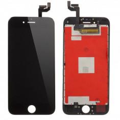 Display iPhone 6s Complet Negru