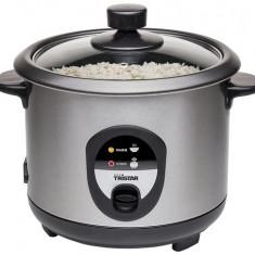 Aparat pentru gatit orez, capacitate 1l Tristar