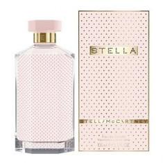 Stella McCartney Stella Eau de Toilette pentru femei 100 ml, Apa de toaleta