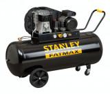 Compresor STANLEY Fatmax 200L 3HP 10BAR 330L/M - B 350/10/200 T