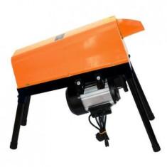 Batoza-masina de curatat porumb electrica Elefant 5TY-40-90 Autentic HomeTV