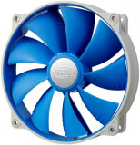 Ventilator Deepcool UF140 140mm