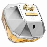 Paco Rabanne Lady Million Lucky Eau de Parfum pentru femei 80 ml, Apa de parfum