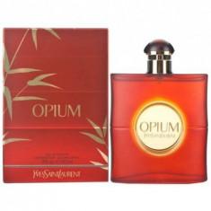 Tester Yves Saint Laurent Opium Edition Collctor – Apa de parfum, 90ml (Tester), 90 ml