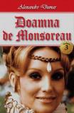 Doamna de Monsoreau - vol. III | Alexandre Dumas