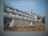 HOPCT 71426  TABARA DE PIONIERI -ODESA  - UCRAINA -NECIRCULATA