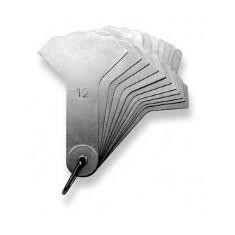 Lere sudura 3-12 mm